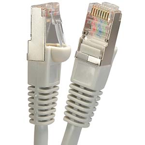 Cat5e Snagless Patch Cables