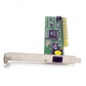 PCI/PCIe Network Cards