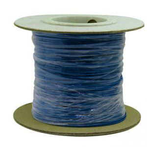 Spool Wire Ties